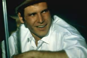 happy birthday harrison ford his career through pictures