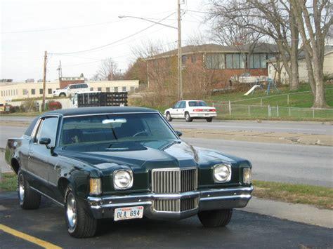 how cars work for dummies 1971 pontiac grand prix navigation system 1971 pontiac grand prix information and photos momentcar