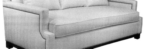 stewart couch stewart furniture american eye