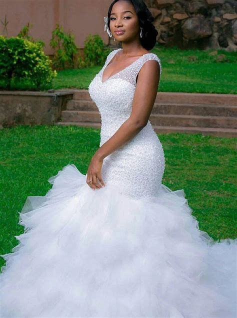 wedding gown boutiques in atlanta ga 2 wedding gowns in nigeria 2017 2018 naija ng