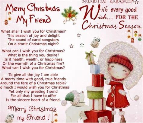 merry christmas poems   wife   husband   christmas christmassongs