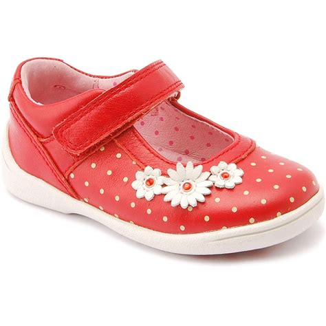 startrite shoes start rite soft leather shoes charles