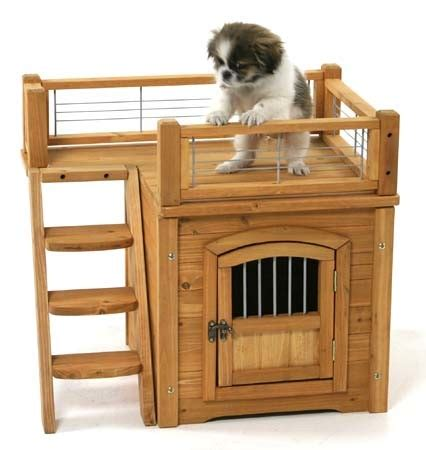 pet palace dog house china pet palace dog house china pet house dog house