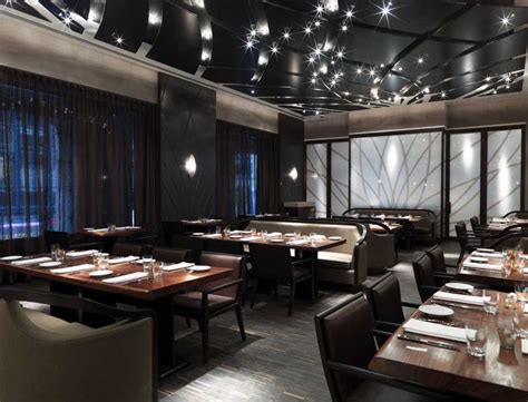 Andaz Hotel Wall Street, New York Building e architect