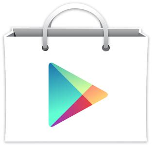 playstore app apk play store apk version androidapksfree