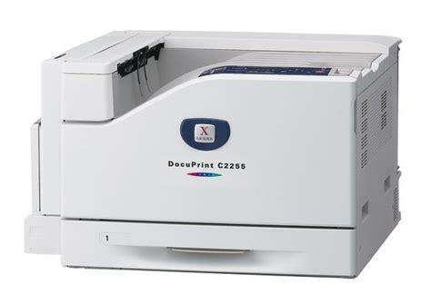 Printer Laserjet Xerox A3 compare fuji xerox docuprint c2255 printer prices in australia save