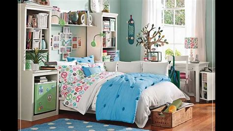 teen girl bedroom ideas 15 cool diy room ideas for teen bedroom ideas designs for girls youtube