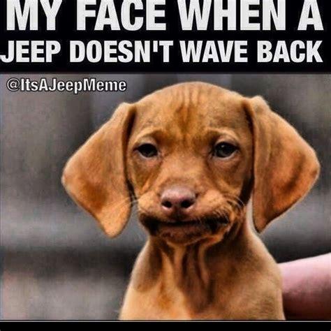 jeep baby meme best 20 jeep wrangler quotes ideas on pinterest jeep