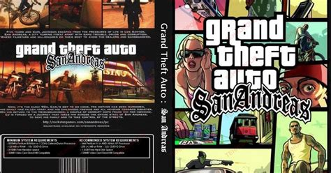 gta san andreas free download full version compressed pc gta san andreas pc game highly compressed download full