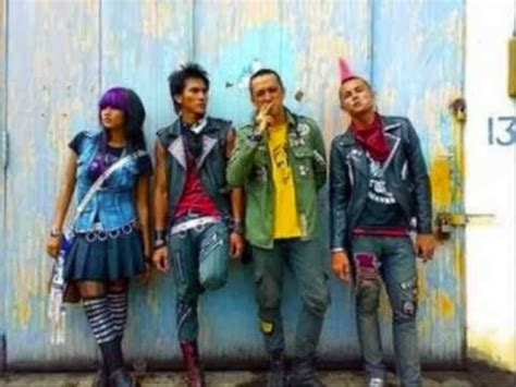 download film indonesia punk in love punk in love photos punk in love images ravepad the