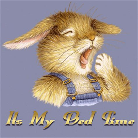 it s time for bed good night pictures images photos