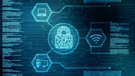 design hack meaning 10 cyber security predictions for 2017 itproportal