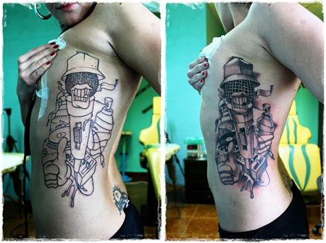 19 best tattoo hiphop images on pinterest