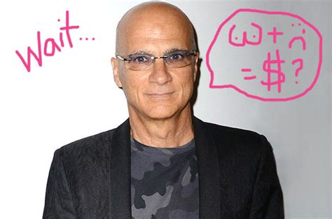 jimmy iovine illuminati jimmy iovine reveals true identity in sexist babble