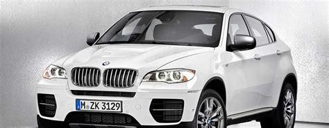 Auto Kaufen X6 by Bmw X6 M50 Gebraucht Kaufen Bei Autoscout24