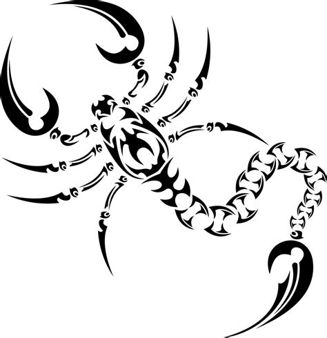scorpion sleeve tattoo designs scorpio tattoos designs ideas and meaning tattoos for you