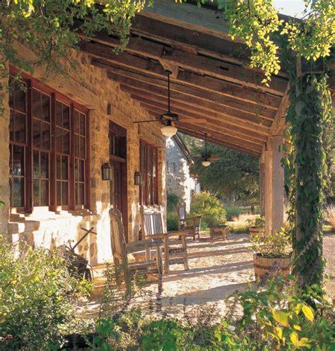 authentic german stone house restoration design