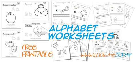 analogy worksheets for 5th grade abitlikethis