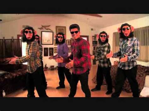 download mp3 bruno mars the lazy song free the lazy song by bruno mars cover youtube