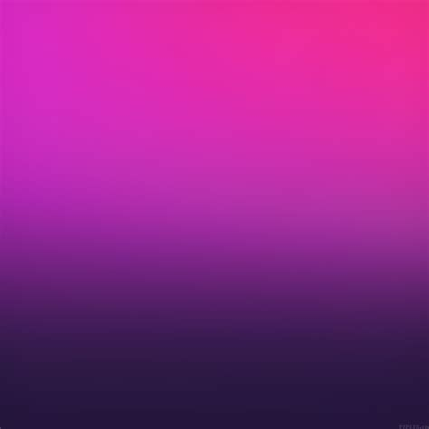 wallpaper android blur papers co android wallpaper se07 pink to purple