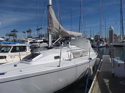boat upholstery marina del rey j 30 boats for sale in marina del rey california