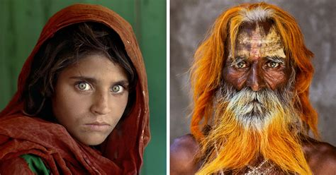Top Photographers by Top 10 Most Portrait Photographers In The World