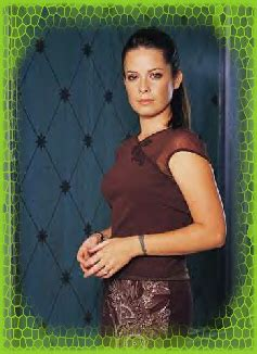 holly marie combs tattoos just charmed charmed combs tattoos