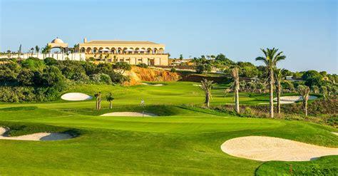 Numurkah Golf Club Cabins by Amendoeira Golf Resort Resort Ideal Para Adeptos De Golfe