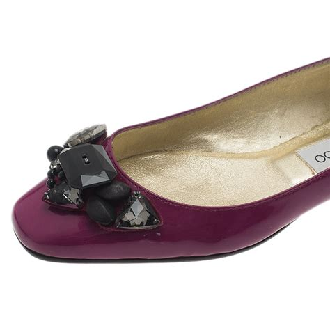 flats shoes wiki flats shoes wiki 28 images 1000 images about shoes on