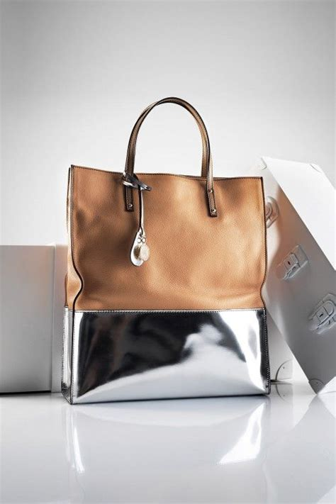 Handbag Black Scada 惞嵓訒窶 笙 窶 窶 笙 neutral with metallic scada bag 笙 窶 窶 笙 窶 惞嵓訒