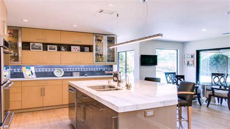 home depot kitchen cabinets design tool gif maker