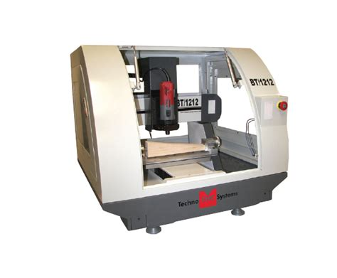 bench top cnc techno cnc systems aet labs
