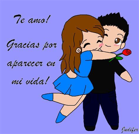 imagenes de amor para ti para ti amor by judifer26 on deviantart
