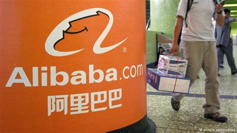 alibaba news alibaba to pave way for online trade between greece