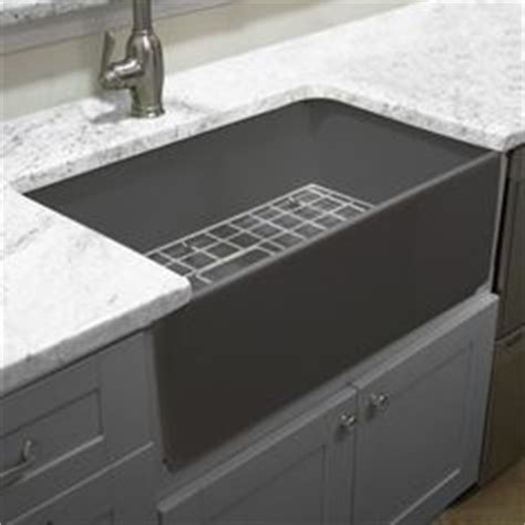 granite composite sinks ideas dusk gray color small kitchen island pinterest the world s catalog of ideas