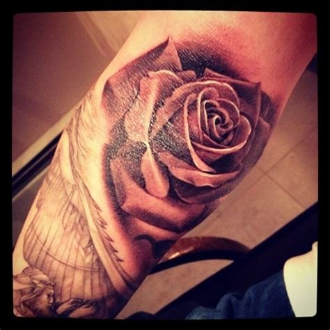 eric s tattoo 657 best images about black and grey tattoos on