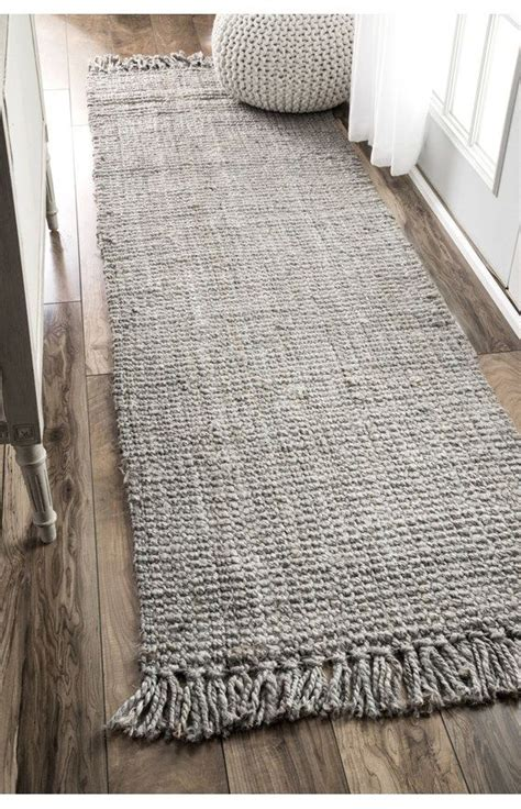 flokati rugs sydney 25 best ideas about knit rug on crochet carpet knitted rug and hula hoop weaving