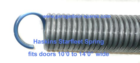 Overhead Door Blue Springs Mo Overhead Door Blue Springs Wessex Ellard Garage Door Blue Garage Door Springs Wessex Ellard