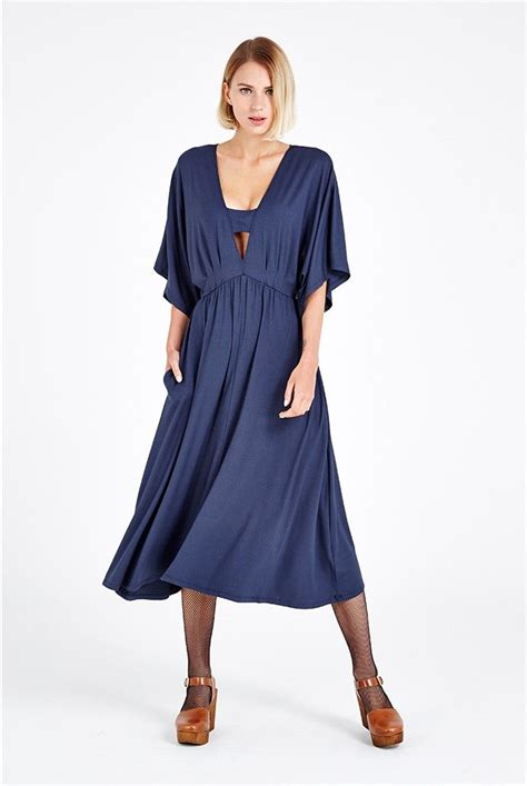 pattern runway kimono dress review 17 best images about pattern runway kimono dress on