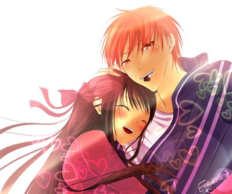 fruits basket valentines day episode fruits basket s day by etrilya on deviantart