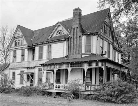 whittaker house houses for rent in texarkana ar house plan 2017
