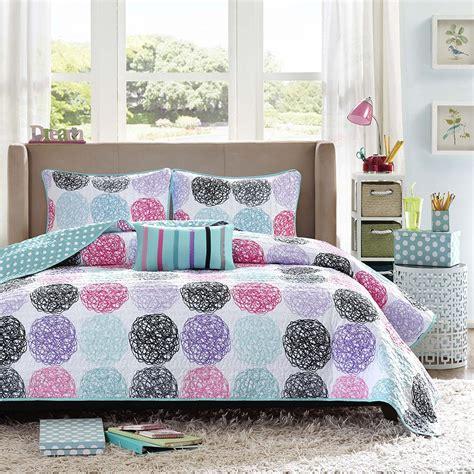 mizone katelyn comforter set purple mizone bedding ease bedding with style