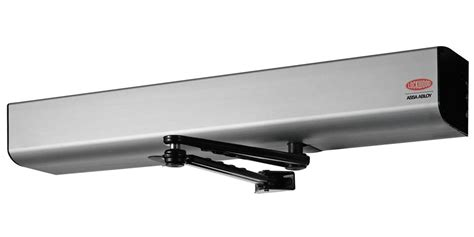 Auto Door Closer Nz - lockwood 8002 series swing door operator lockwood australia