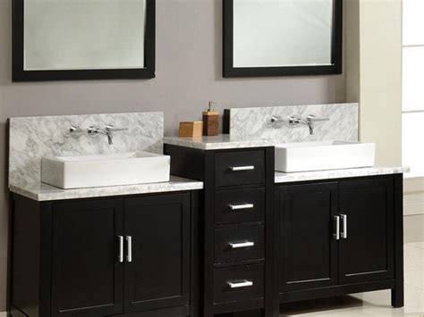72 bathroom vanity sink home depot home design