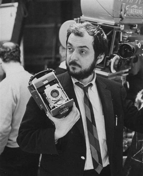 159 best images about stanley kubrick movie director on best 25 stanley kubrick ideas on pinterest the shining