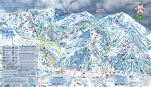 vail colorado trail map pin vail trail map ski for area click to on