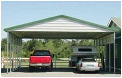 Steel Carport Kits Do Yourself Steel Buildings Do It Yourself Steel Building Kits