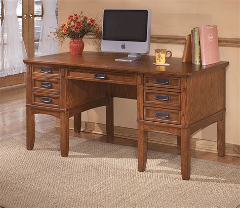 cross island storage leg desk evansville overstock warehouse