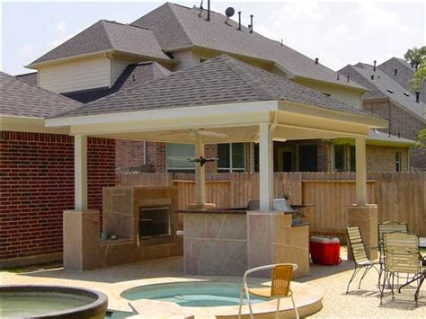 backyard covered patio ideas covered patio ideas