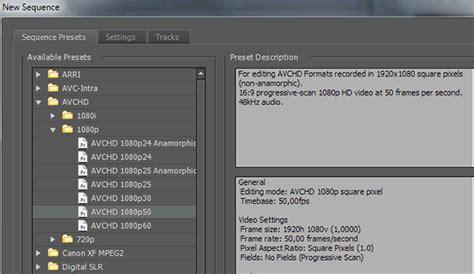 rendering sequences work areas in adobe premier pro cs6 бегущая строка титров в adobe premiere pro cs6